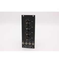 Erica Synth Black CV Expander