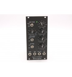 Erica Synth Black HADSR Envelope Generator