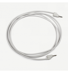 TipTop Audio Stackcable 250cm - Grey