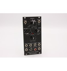 Erica Synth Black Spring Reverb