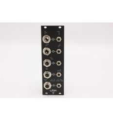 Erica Synths Link