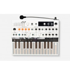 Arturia MicroFreak - Vocoder Limited Edition