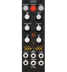 TipTop Audio  Z5000 - Black