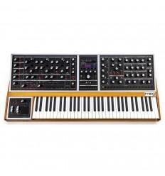 Moog One - 8 voice