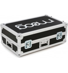 Moog Subsequent 25 ATA Road Case