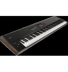 KORG Nautilus 88 Workstation Synth