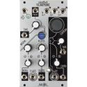 Synthesizer Moduler