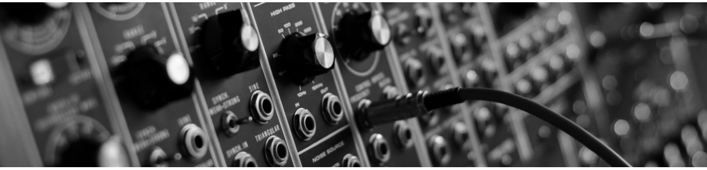 Attenuator/Mixer Moduler