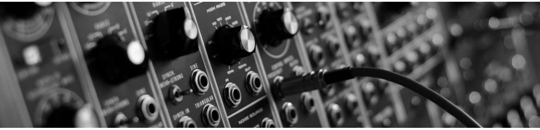 Noise Moduler
