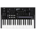 Digitale Synthesizere