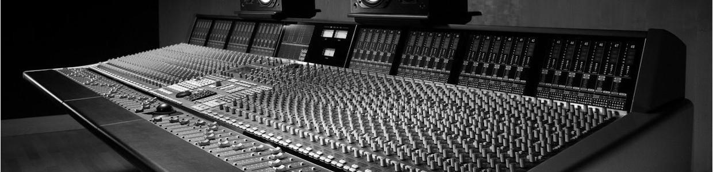 MIDI udstyr