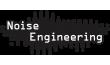 Noise Engineering