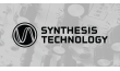 Synthesis Technology